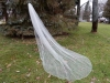 Cord-edgeRoyal-1-tier-veil-144