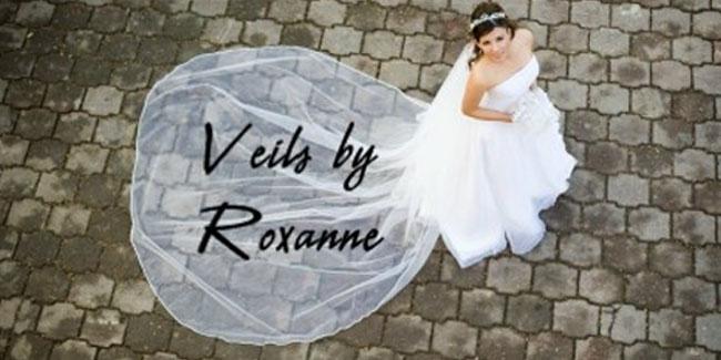 veil-cobble.jpg