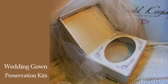 wedding-preservation-650x325.jpg