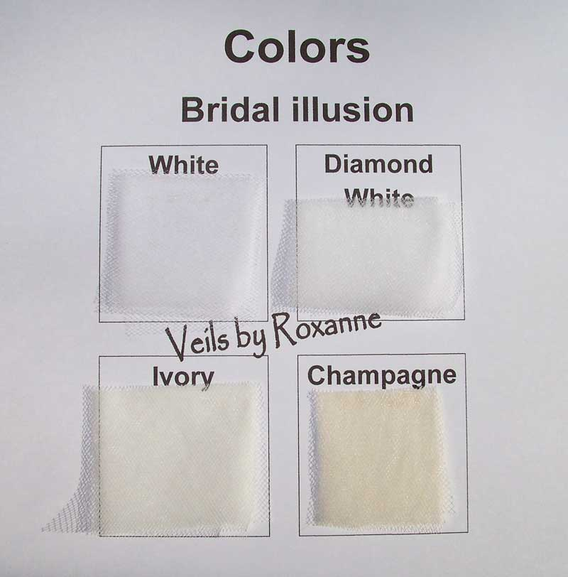 Difference Between Champagne And Ivory Wedding Dress 61