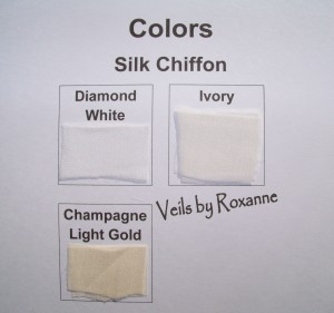 Difference Between Champagne And Ivory Wedding Dress 45