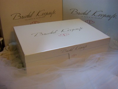 wedding dress storage box a wedding dress preservation kit for bridal gown storage 9265