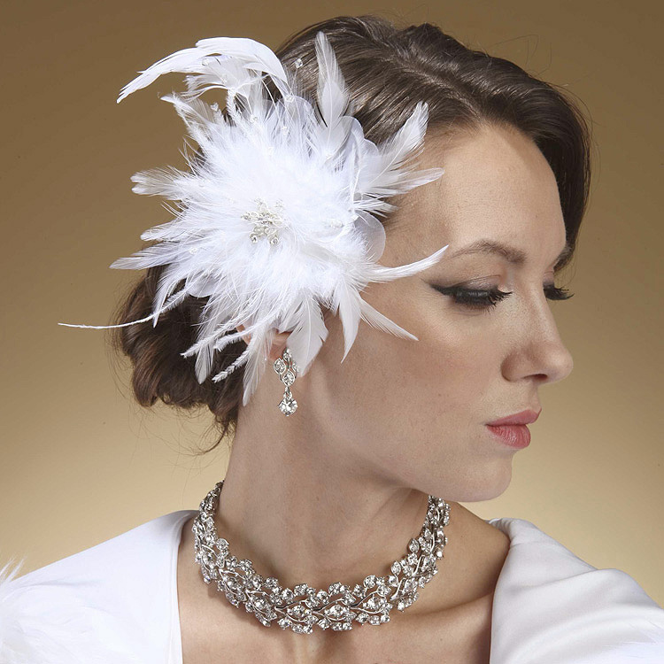 HD wallpapers gatsby style hair accessories