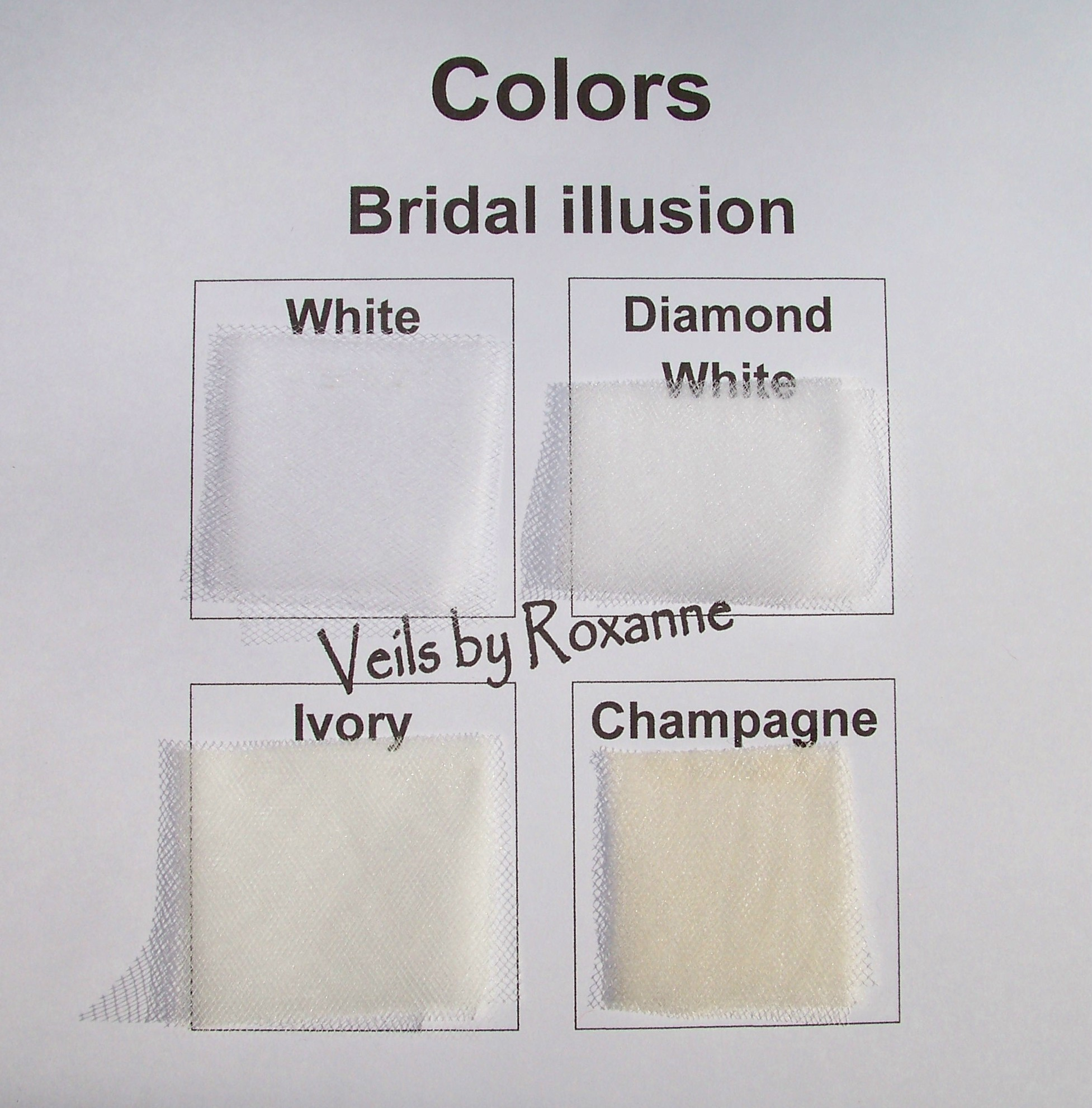 Wedding Dress Colour White Ivory Wedding Dress Shops